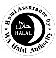 WA Halal Authority